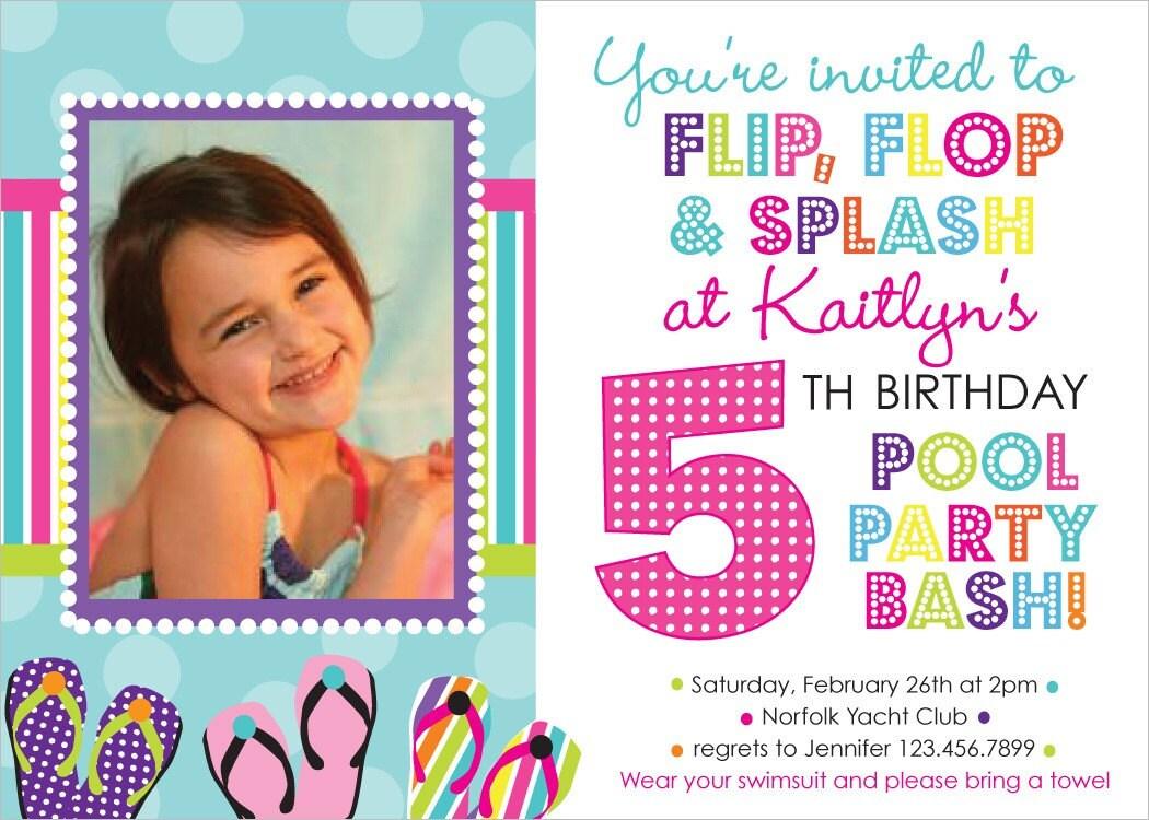 Sibling Birthday Invitations was good invitation design