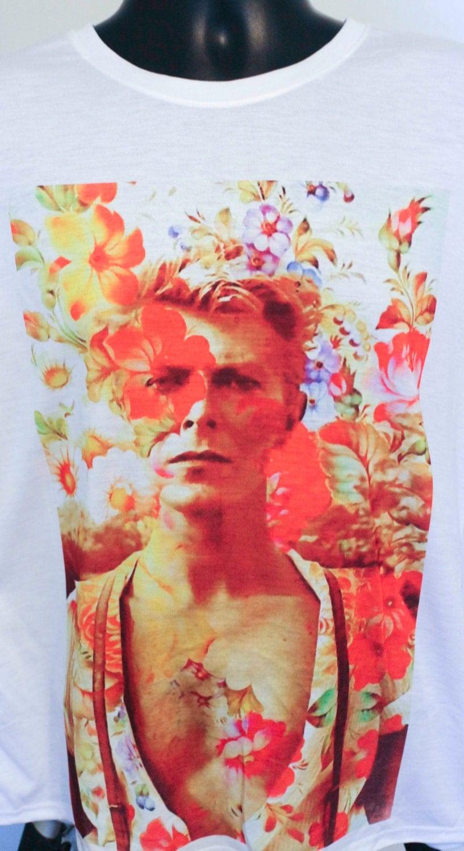 Amazing David Bowie shirt gift shirt shirts giftdavid bowie shirt david bowie t shirt tshirts t shirts tshirtsteestshirtt shirt.