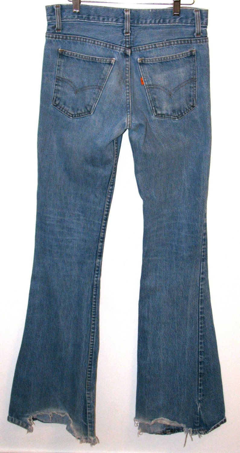 Request Jeans For Men