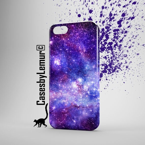 Galaxy Ipod Case Ipod 5 Case Iphone 4 Case Iphone 4s Case Ipod Touch 5 Case Ipod 4 Case Ipod Touch Case Ipod Touch 4 Case Iphone Case Cases