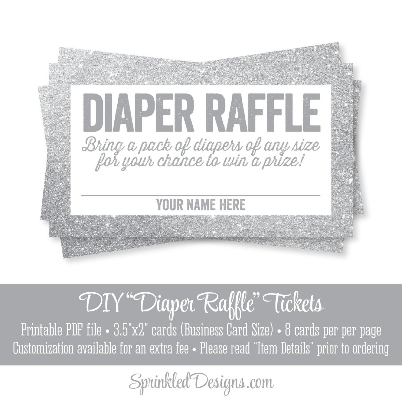 printable tickets staples