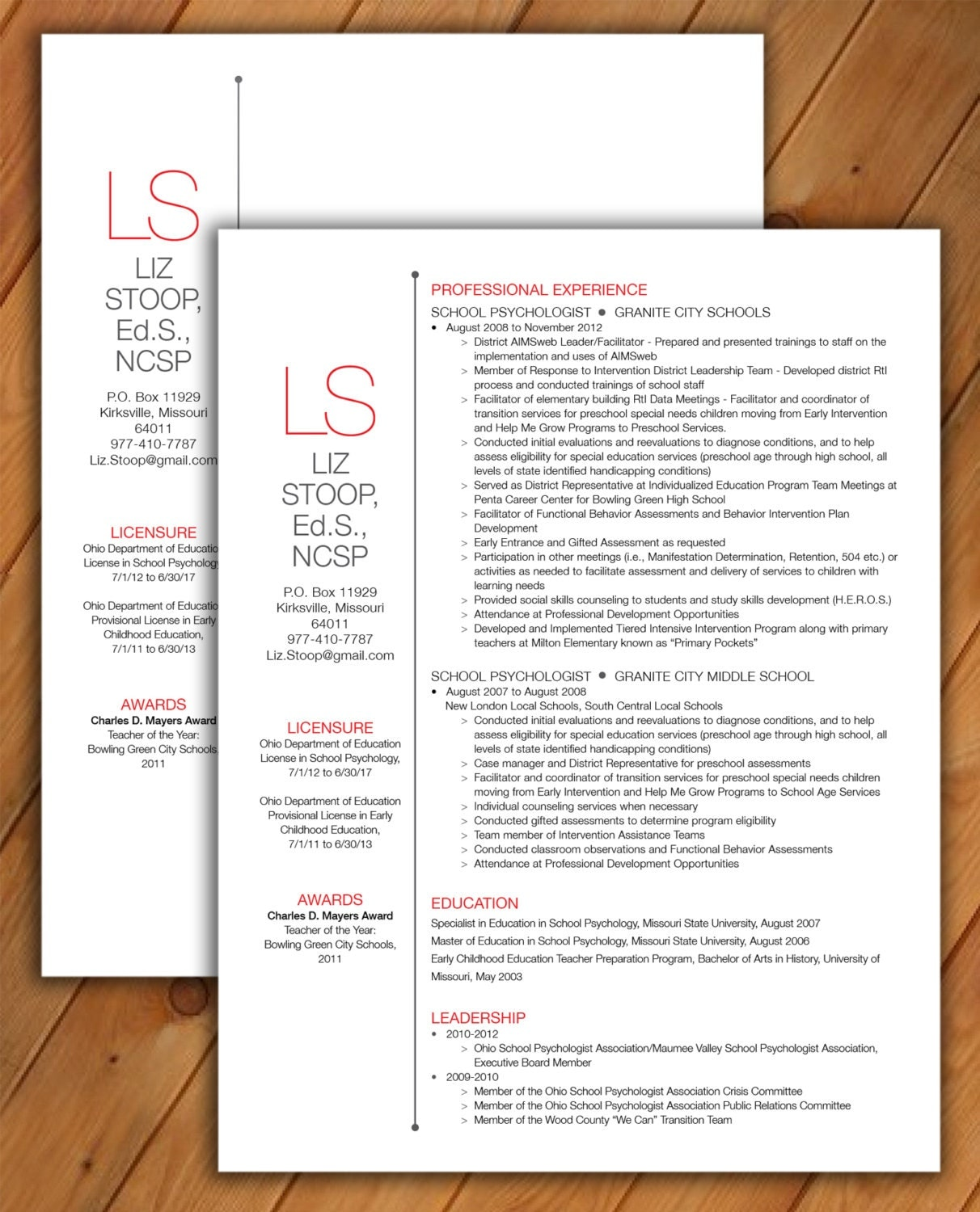 cover letter template word .