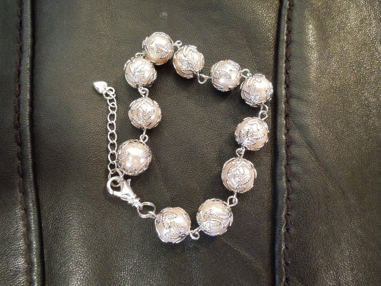 Like this item Will And Tessa Clockwork Princess