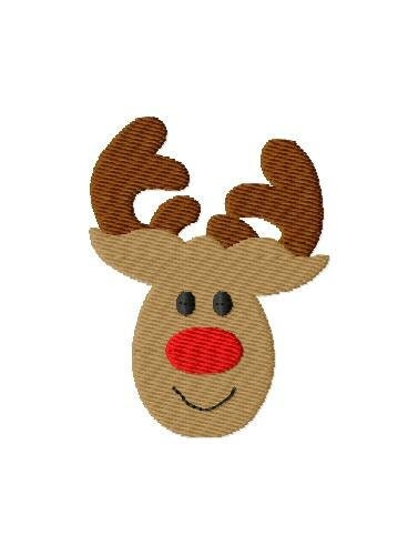 Rudolph The Movie Clipart Images & Pictures - Becuo