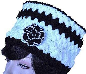 Crochet Patterns for Sale | Poochie Baby Crochet Designs