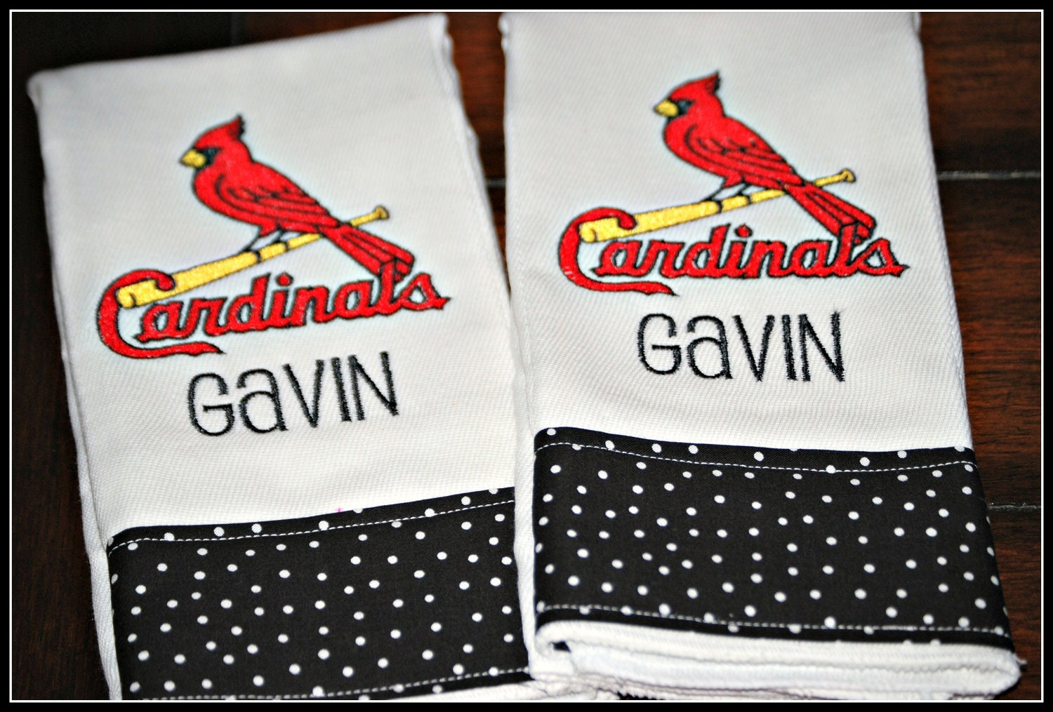 Popular items for st louis cardinals on Etsy