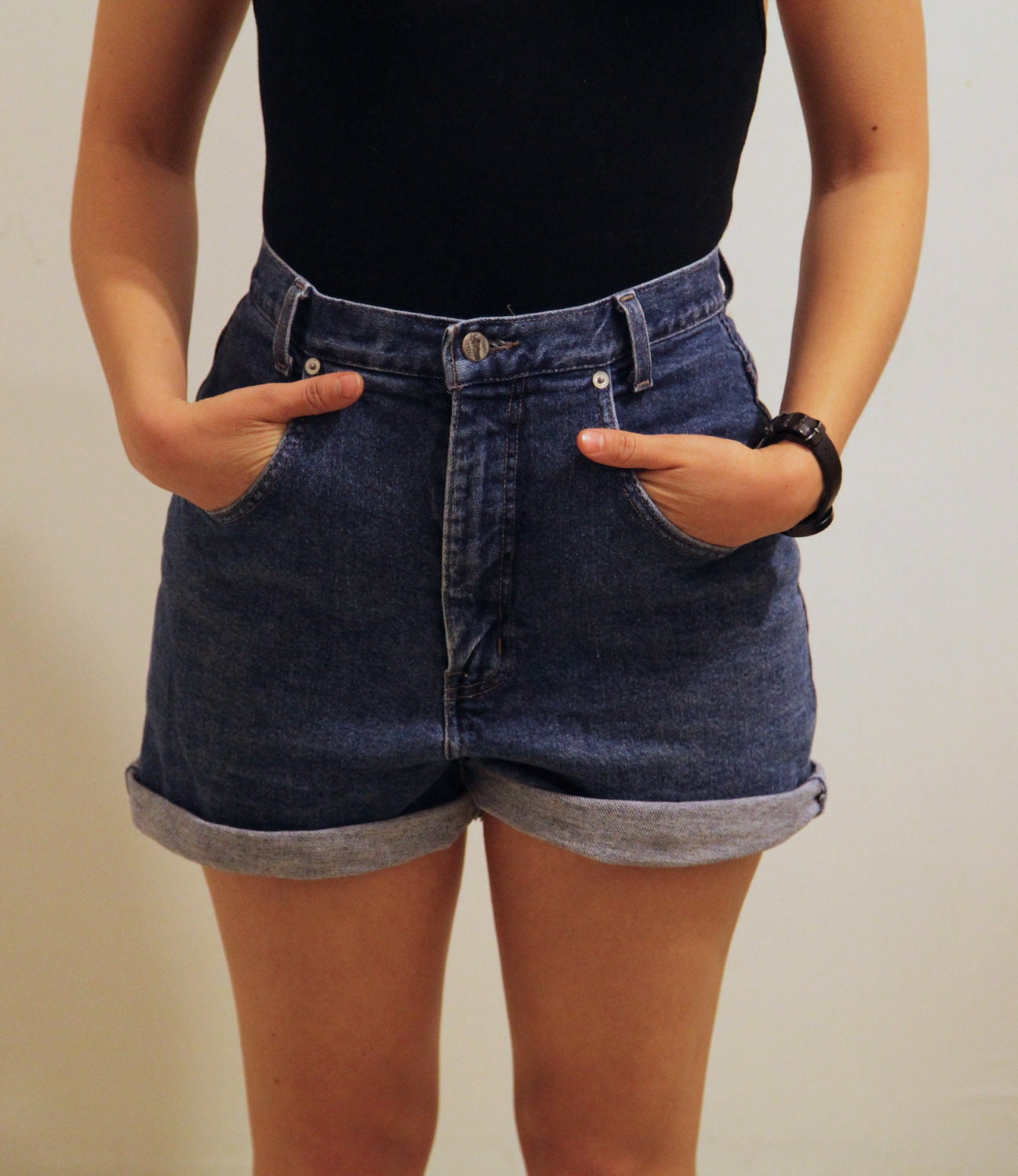 Find high waisted shorts for sale at ShopStyle. Shop the latest collection of high waisted shorts for sale from the most popular stores - all in one.