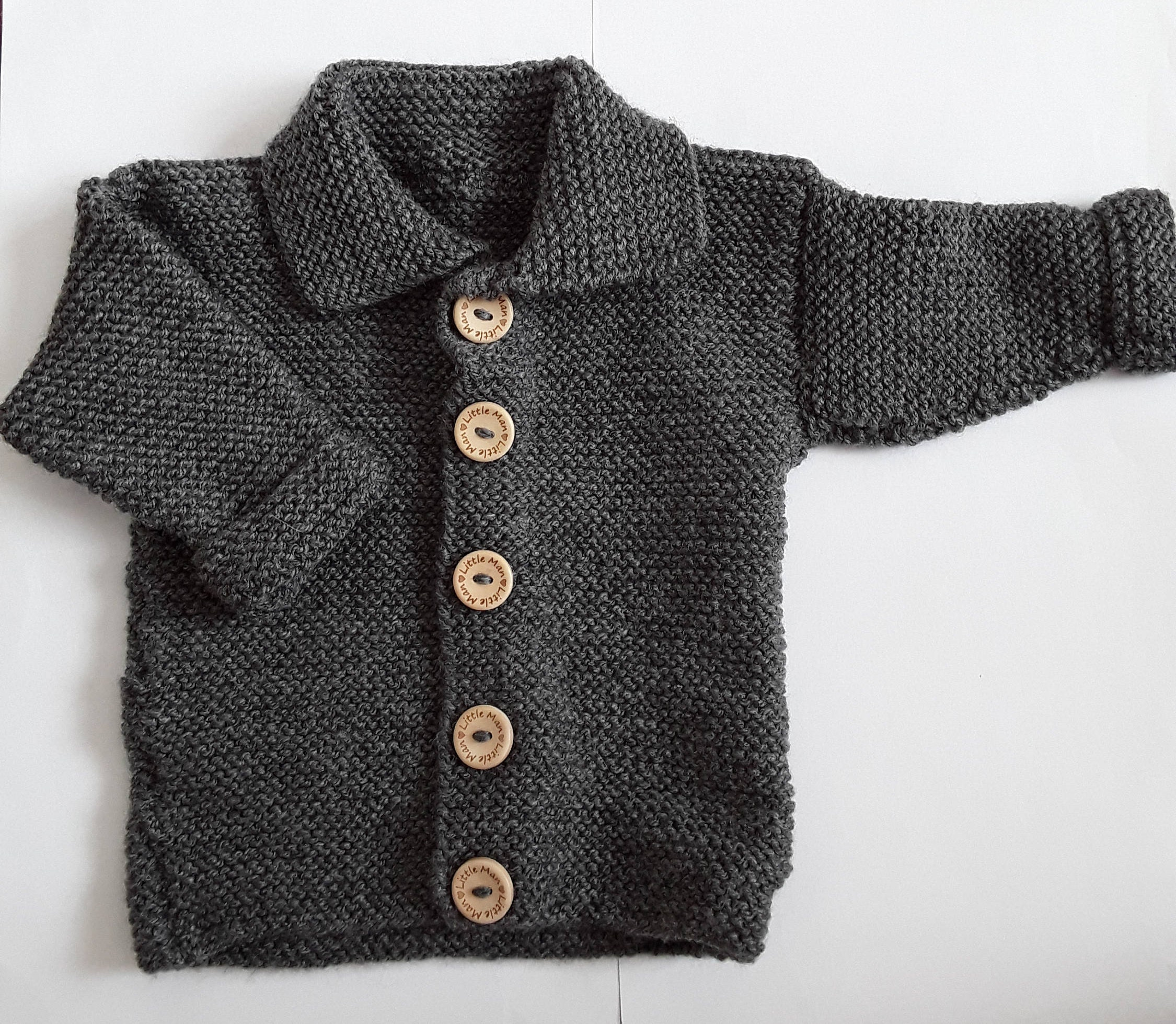 Baby Jacket Baby Boy Boy Clothes Baby Boy Clothes Baby Gift Baby Shower