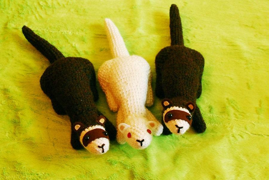 Mes furets en tricot  Il_570xN.319063049