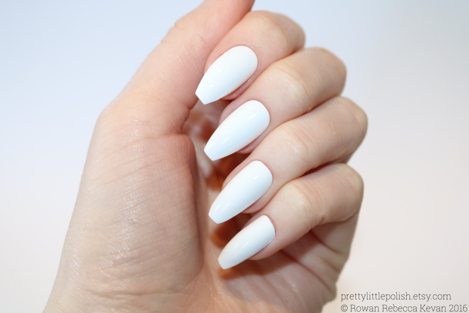 Forum on this topic: How to Do Stiletto Nails, how-to-do-stiletto-nails/