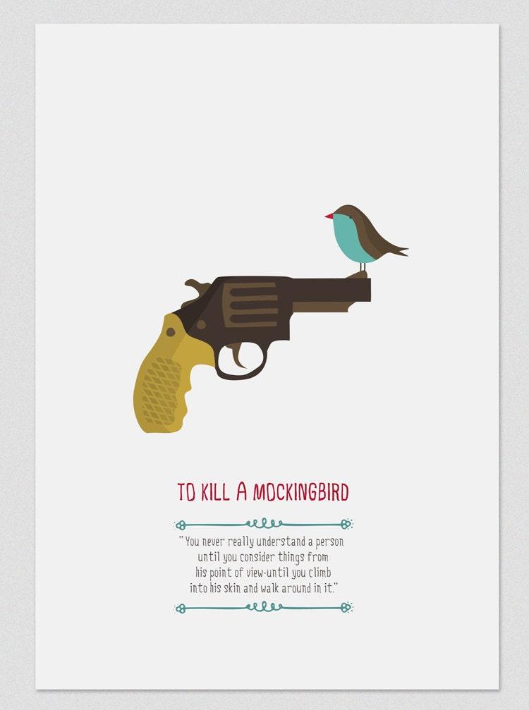 Thesis statement for to kill a mockingbird - Мой блог
