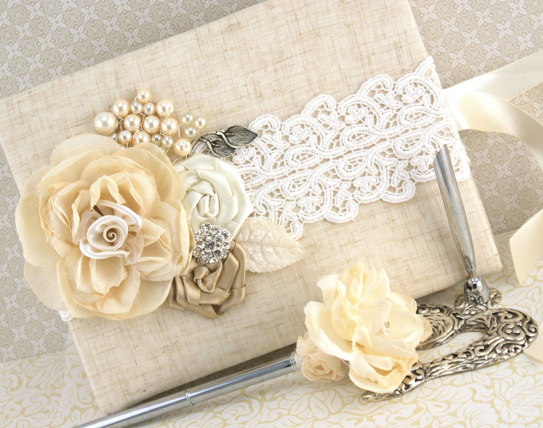 Открытки на свадьбу руками