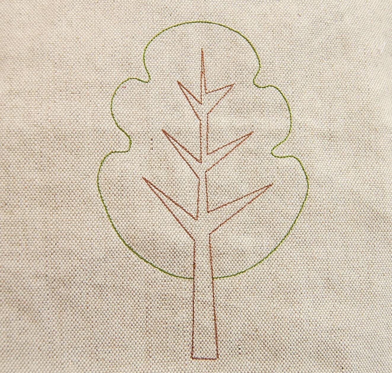 Modern machine embroidery designs makaroka