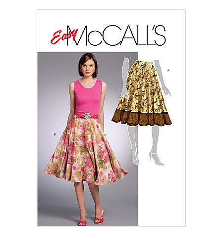 il 570xN.311924549 Discontinued Sewing Patterns