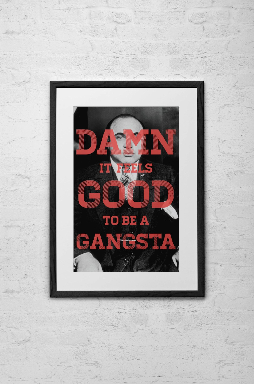 Geto boys - damn it feels good to be a gangsta (instrumental)flv