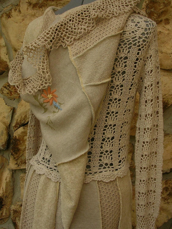 Sweater Dresses At Target