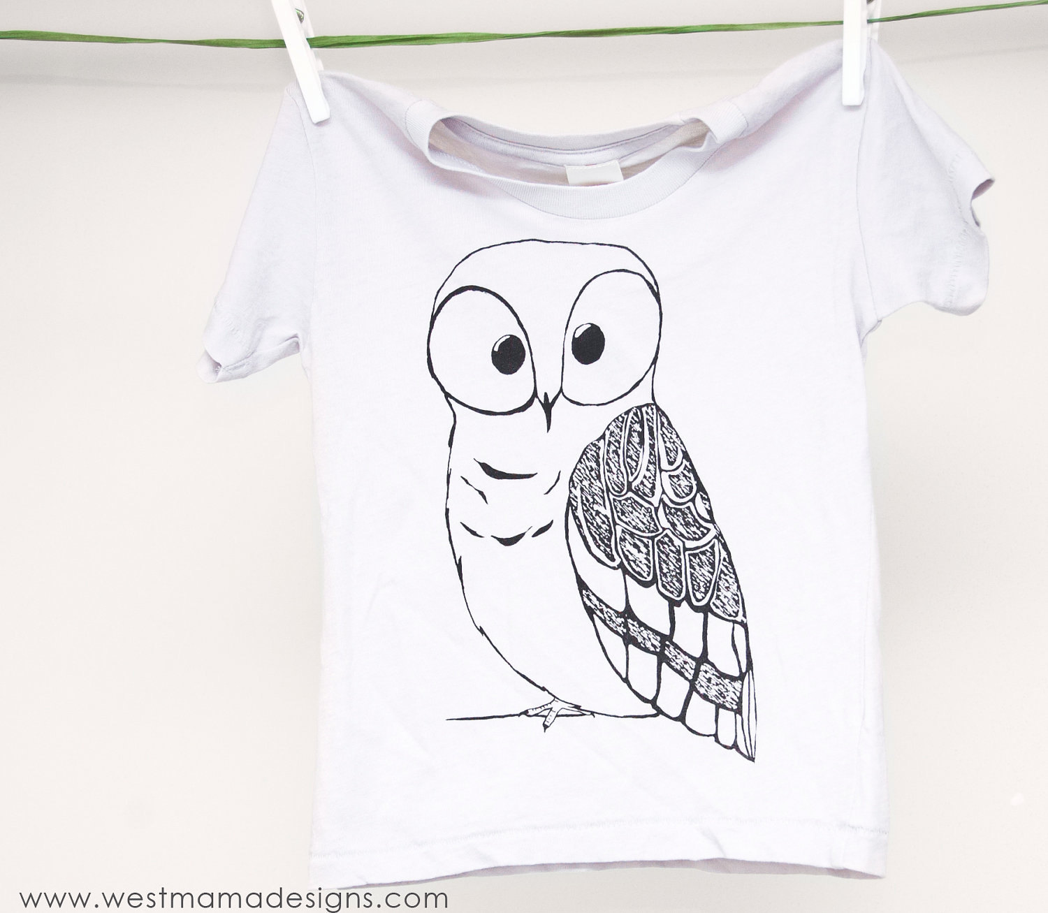 cute baby clothes owl shirt girl clothes boy shirts by