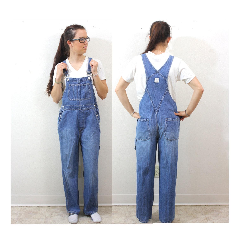 Womens Denim Shorts  nextcouk
