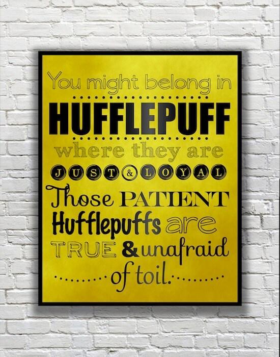 Hogwarts Houses! :D Il_570xN.486222695_nc0t