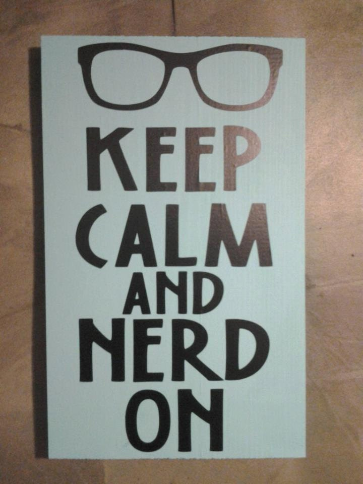 Keep Calm And Nerd On Sign Custom Colors By Designsbydoty. Online Web Development Courses. French Style Casement Windows. Help With Facebook Business Page. Medical Assistant Associate Degree. Jillian Michaels Detox Drink. Dodge Trucks For Sale In Ohio. On Line Rn To Bsn Programs Hyundai Lebanon Tn. Satellite Tv And Internet For Semi Trucks