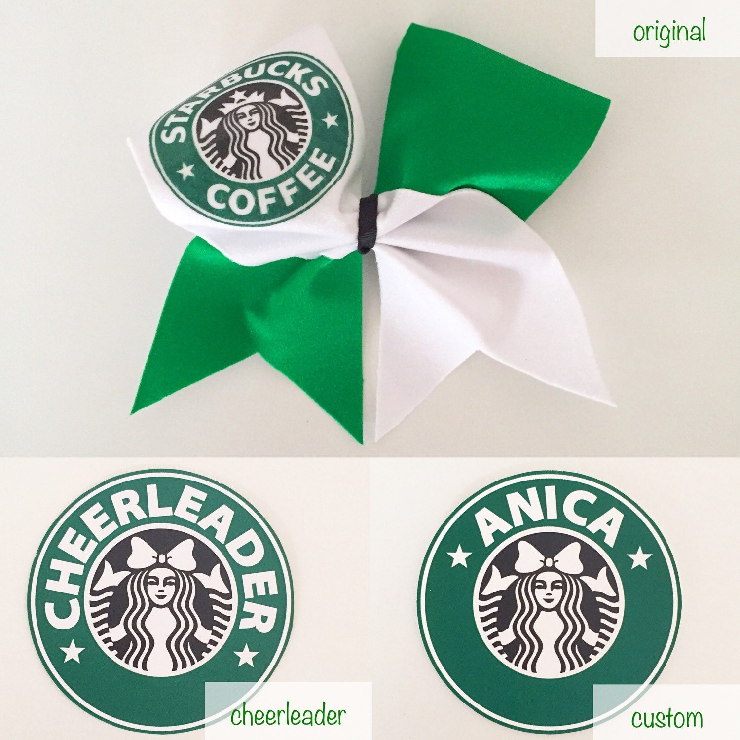 Want a Starbucks Logo Maker Try This  The Internet Patrol