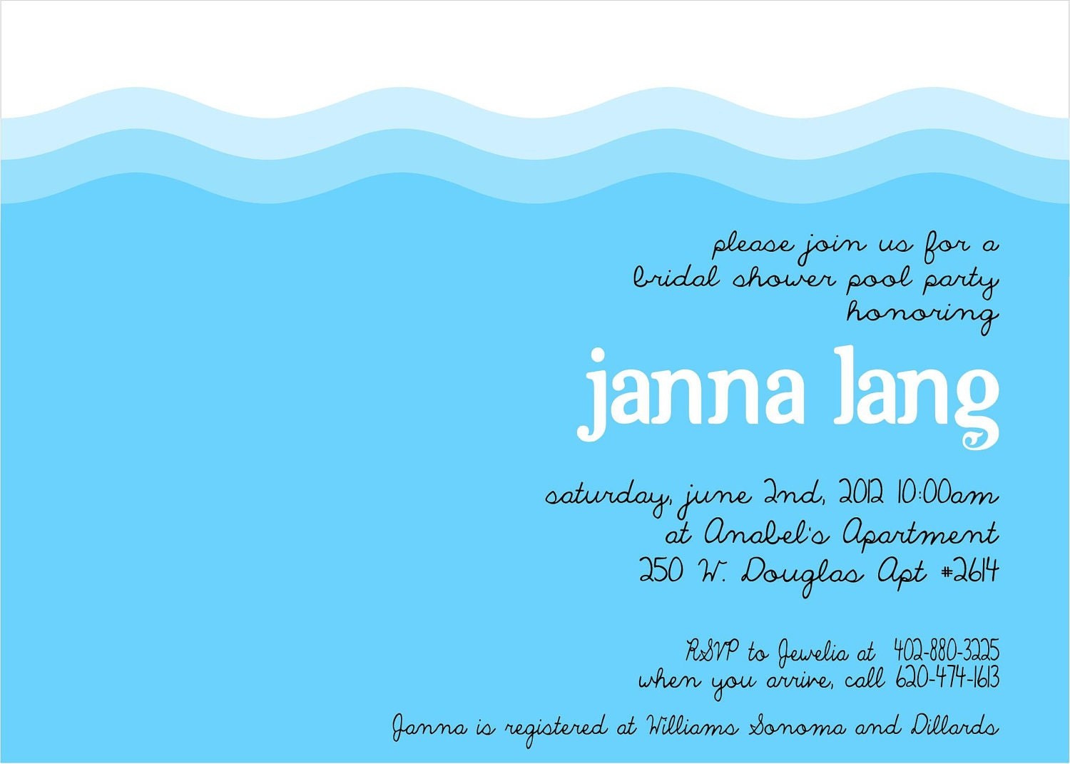 Wedding Invitations You Can Print Yourself is amazing invitation sample