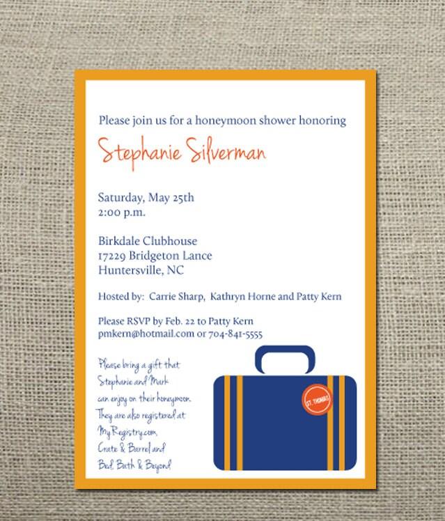 Destination Wedding Invitations Etsy was great invitation example