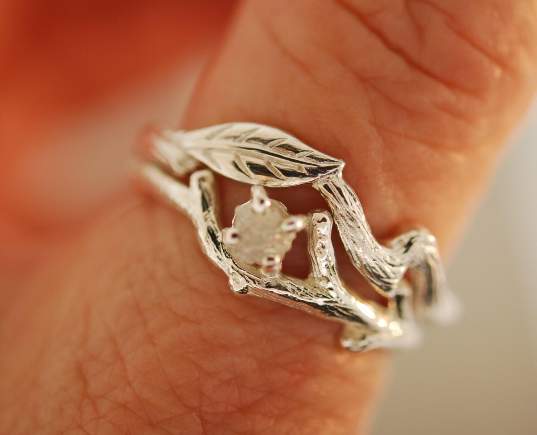 Doron Merav Jewelry by doronmerav on Etsy