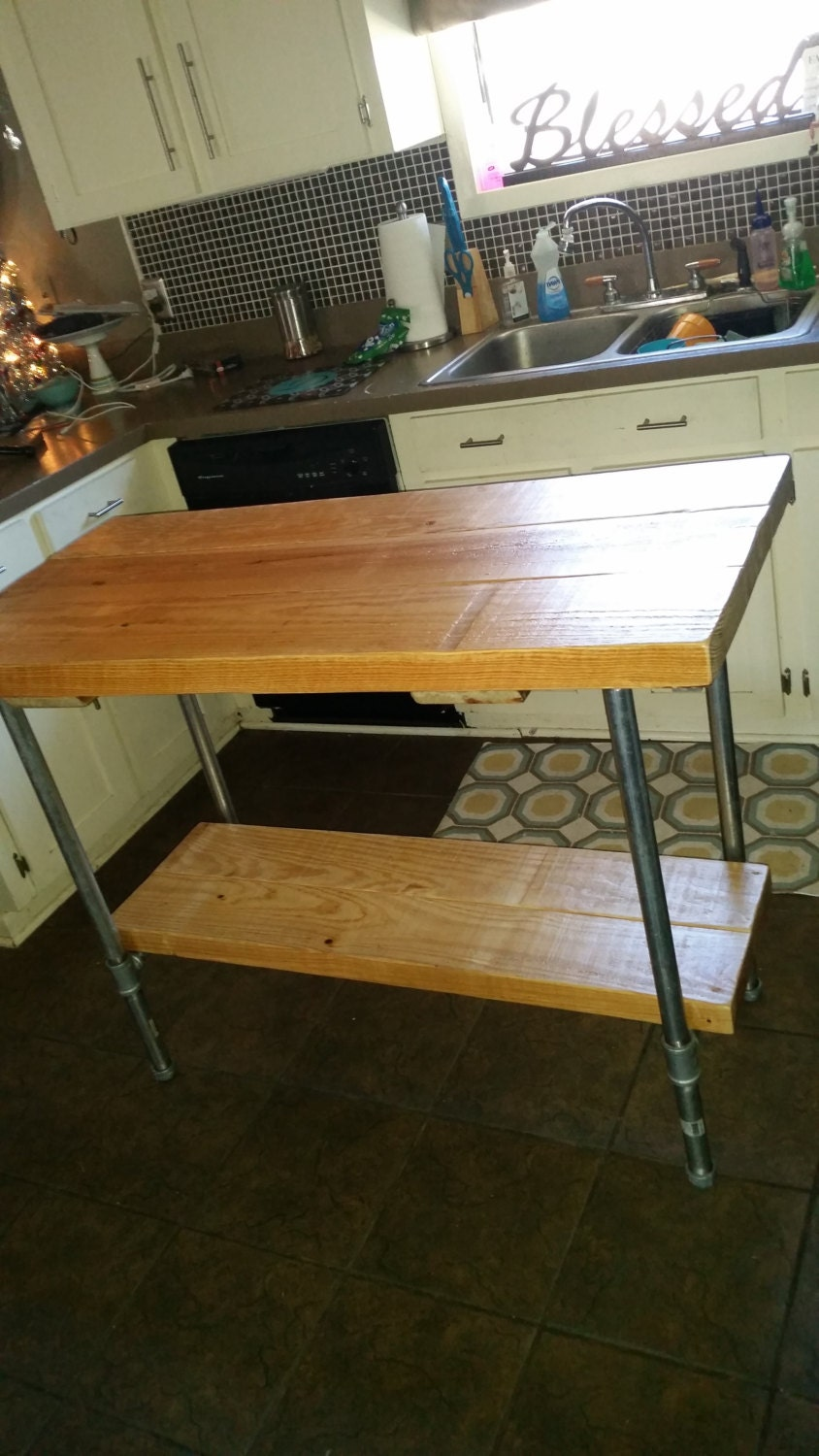 HOW TO APPLY EPOXY RESIN ON TABLE TOPS COUNTER TOPS