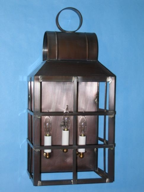 Wall Lantern Etsy : 301 Moved Permanently