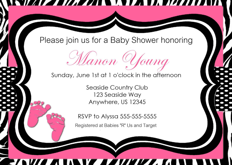 walmart bridal shower invitations walmart wedding invites Walmart Bridal Shower Invitations with great invitation sample