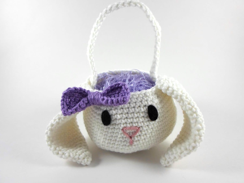 Popular items for crocheted amigurumi on Etsy