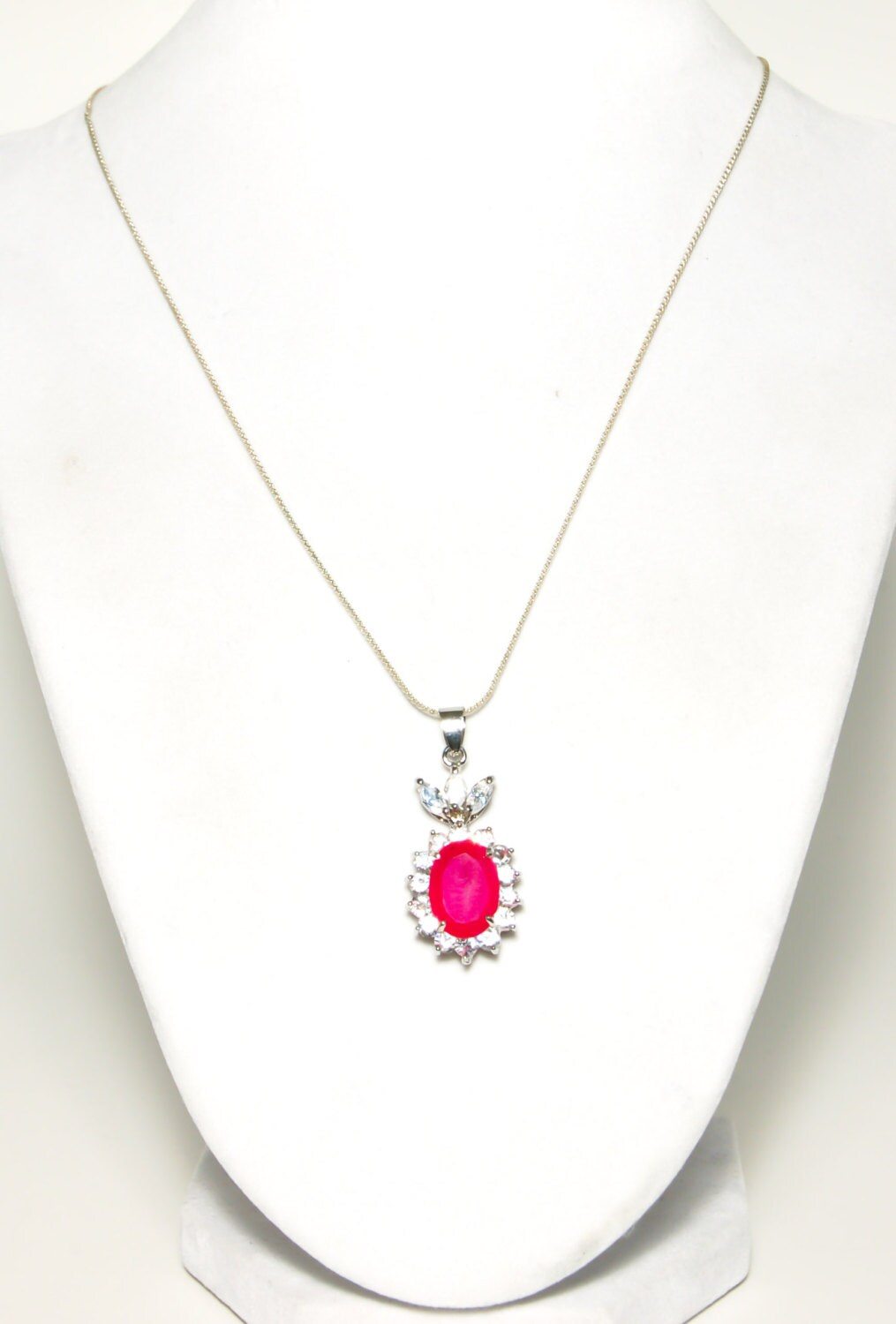 Items similar to vintage high end costume jewelry 18kt for High end fashion jewelry