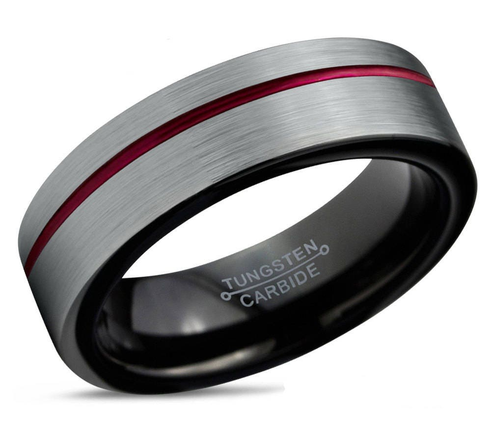 Engagement amp Wedding Rings  Hudsons Bay Canada