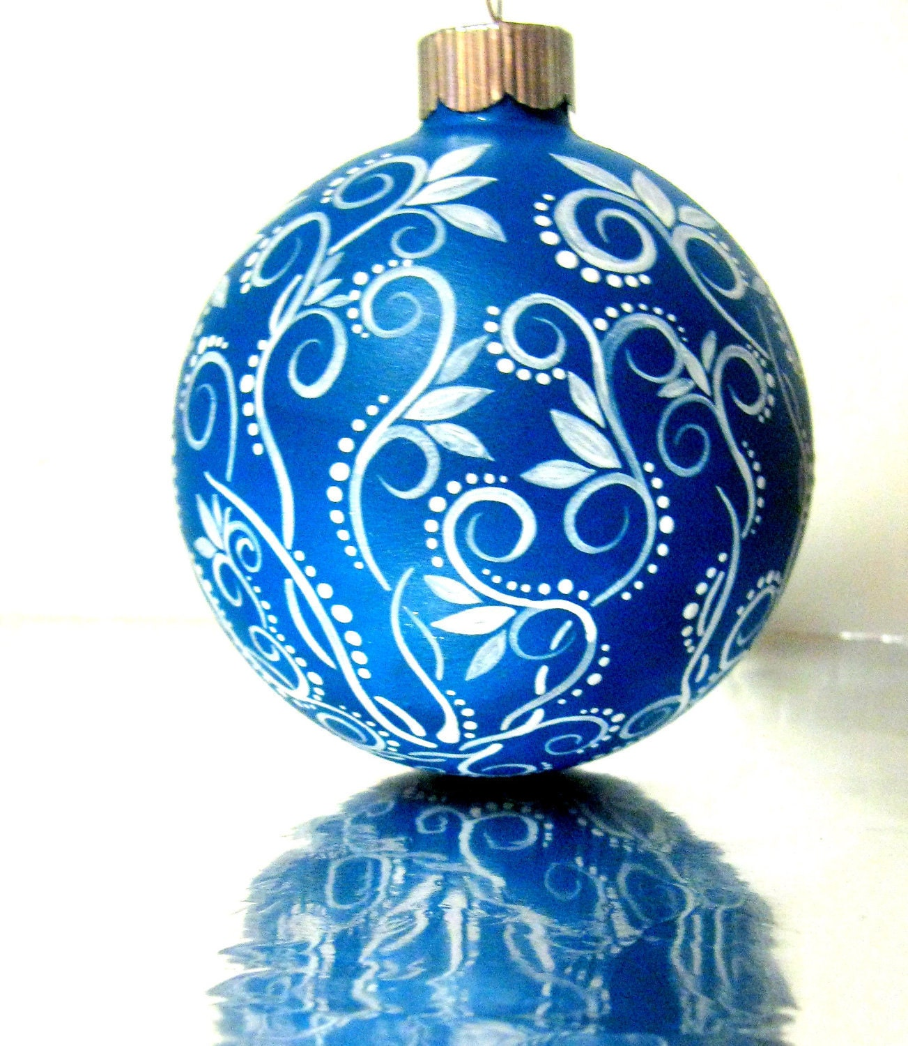 Christmas Ornaments For All Ages  Oriental Trading
