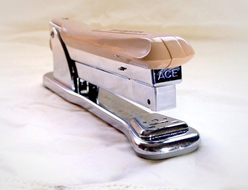aceliner staplers