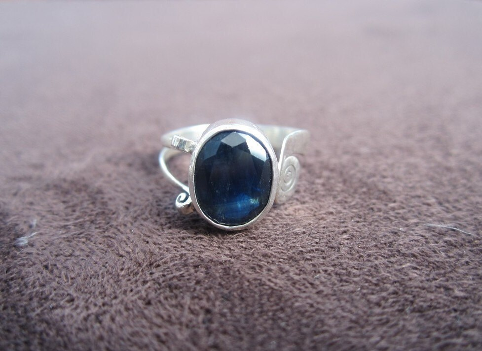 gemstone promise ring image search results