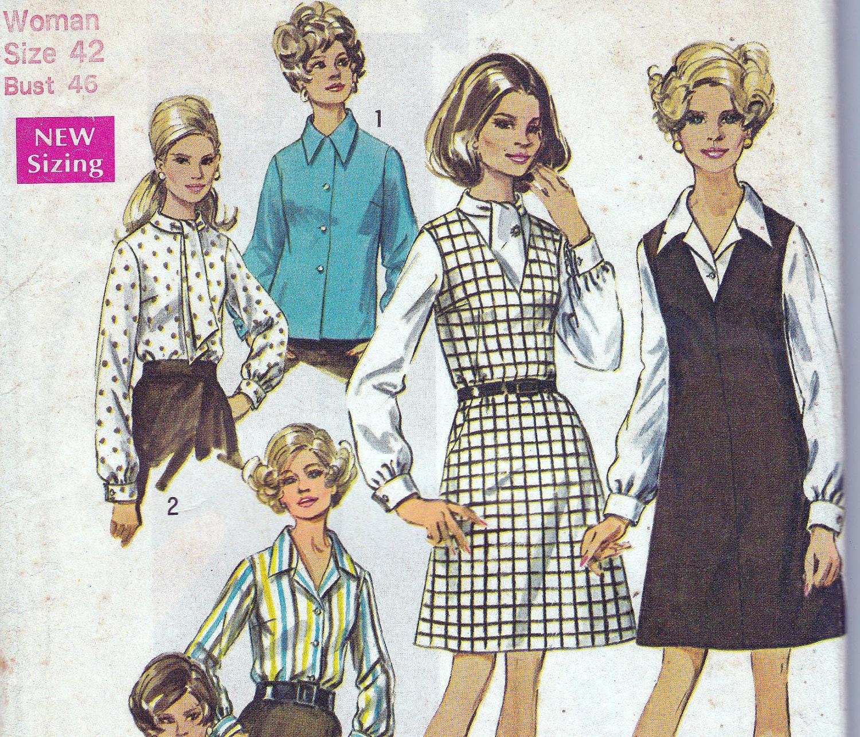 Гламурный стиль 2013-винтажная мода.. Обсуждение на LiveInternet ...