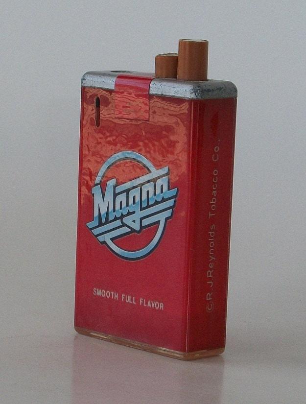 king size winston cigarettes