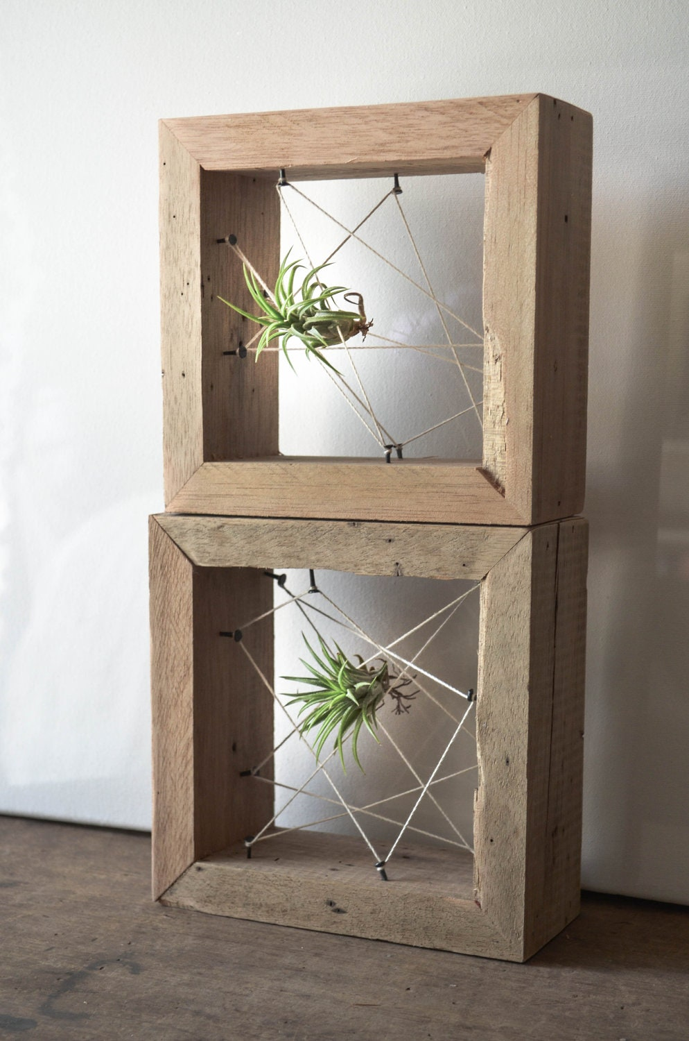 Rustic Reclaimed Recycled Salvaged Wood Air By Triple7recycled
