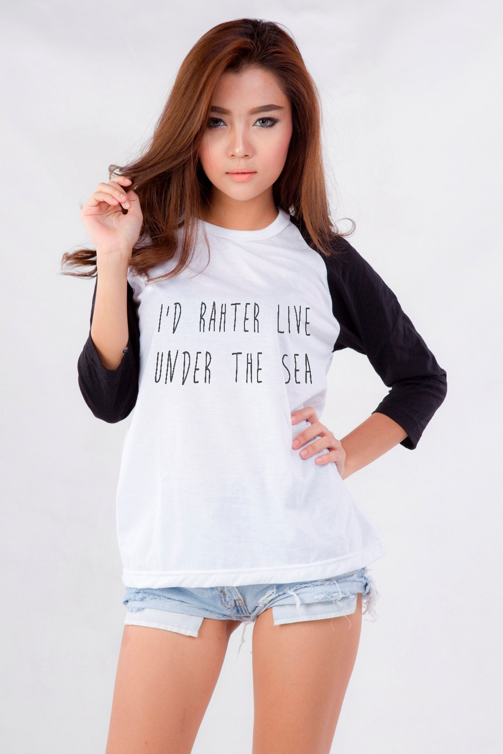 Funny graphic tees for teens