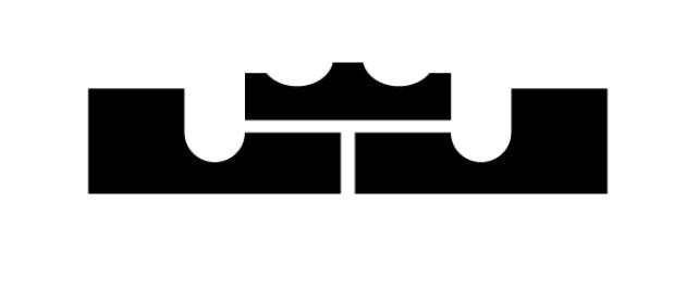 king james crown logo wwwpixsharkcom images