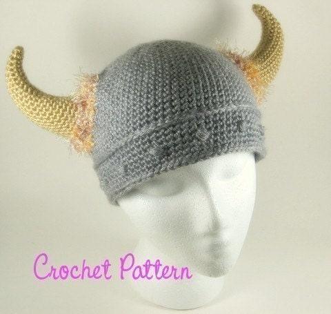 Crochet Spot   Blog Archive   Crochet Pattern: Textured Slouchy