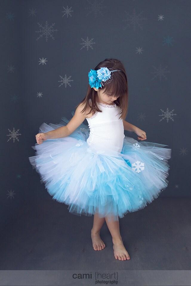 Карнавальный наряд, от которого будет в восторге девочка, сделать куда проще, чем кажется