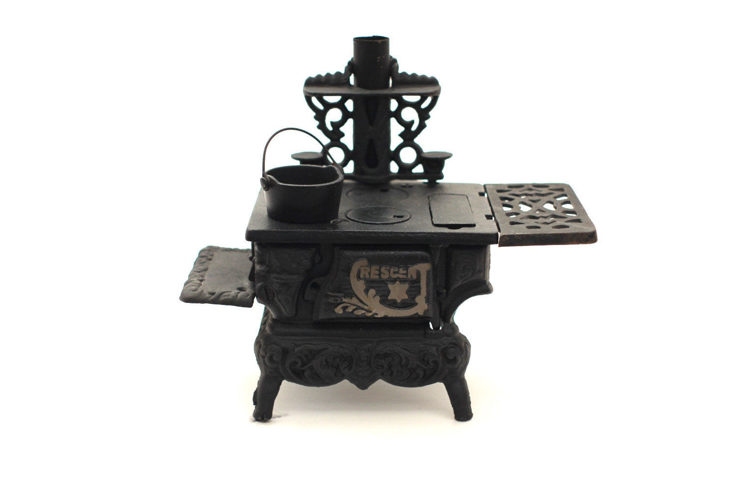 Cast Iron Wood Stoves - The Wood Stove Experts ...