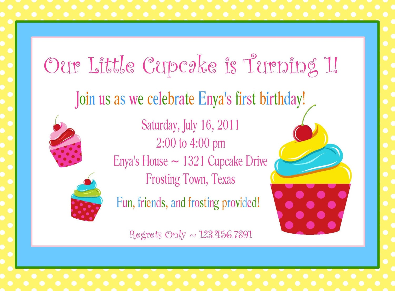 quotations for birthday invitation - 28 images - quotes for birthday ...