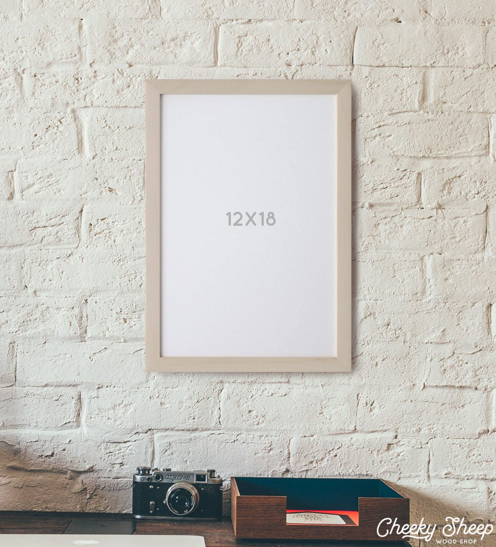 Poster Frames 19 X 25 - veracious.info