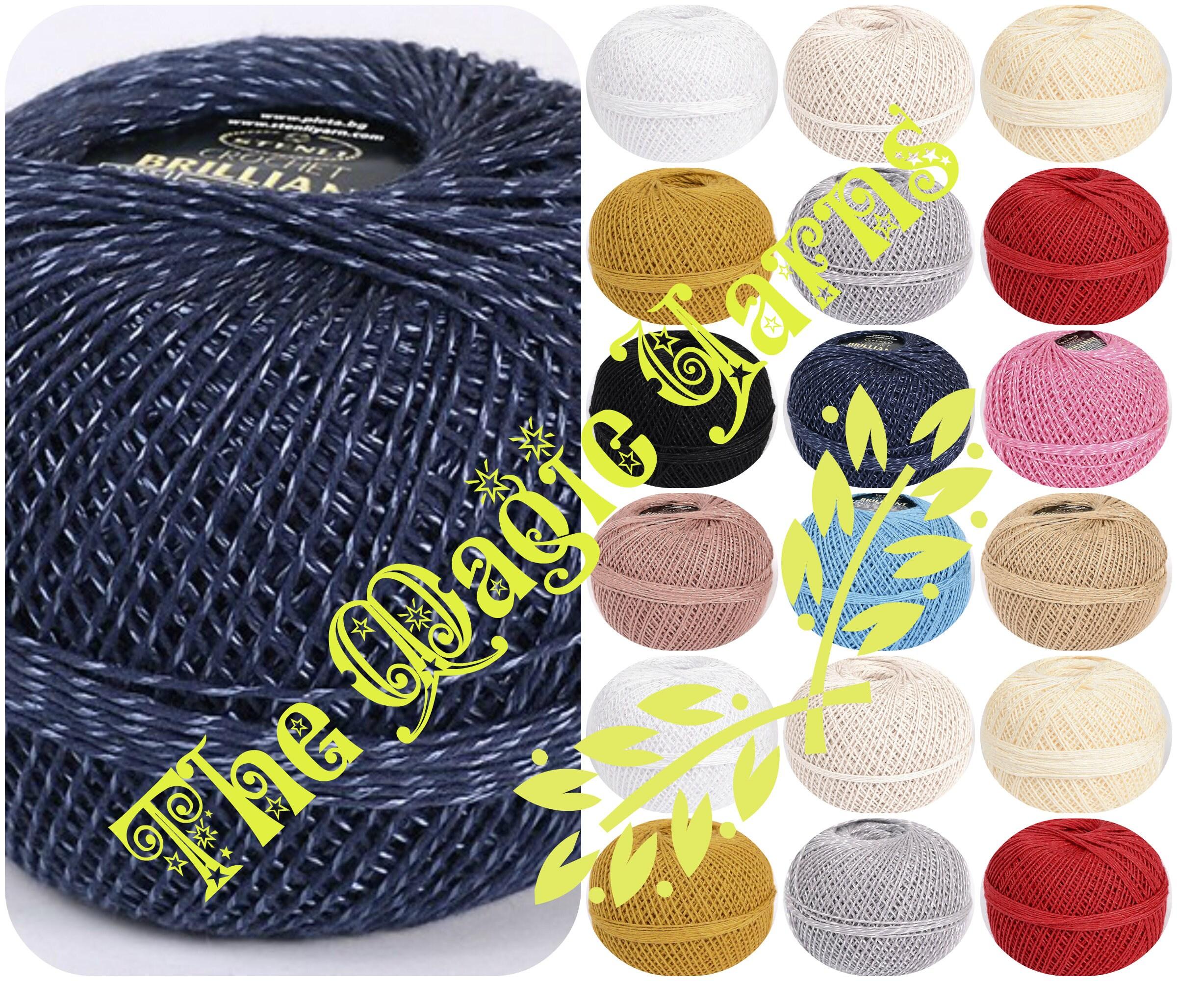 Что вяжут из шёлка - вязание спасет мир 71