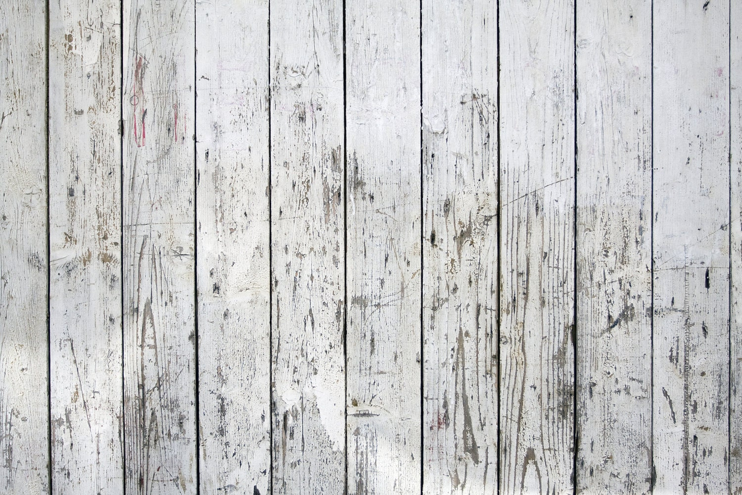 White Wood Wall : iPhone] iPhone 5 Wallpaper - Wood Only - Page 9 - MacRumors Forums
