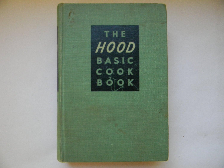 1918 COOKBOOK RECIPES FOR 50 BANQUETS WORLD WAR 1 ERA